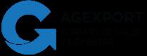 Agexport