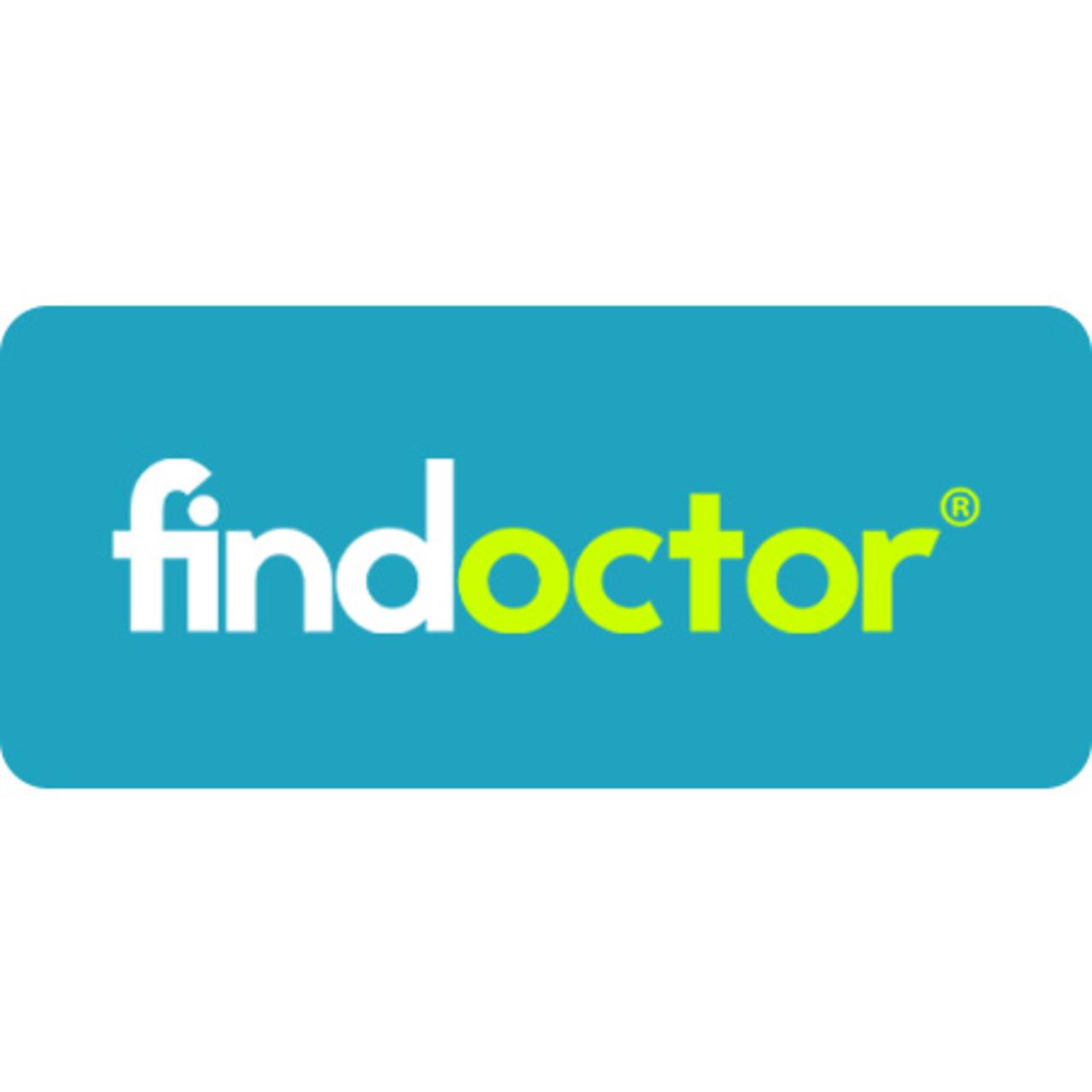 Findoctor