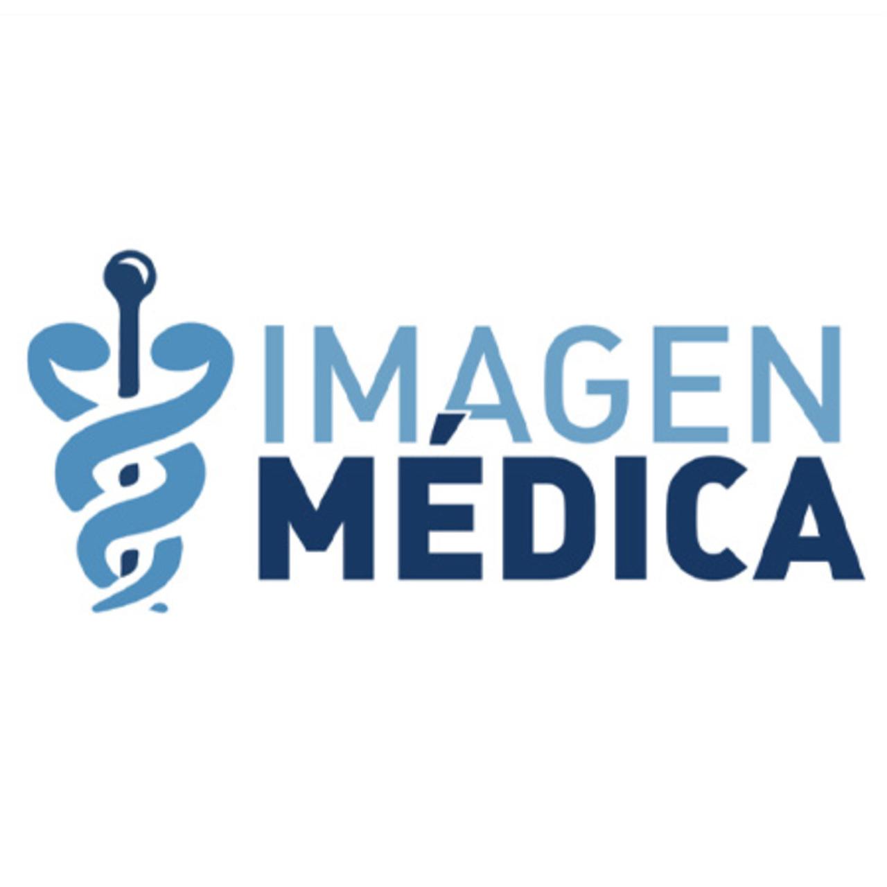 Imagen Médica