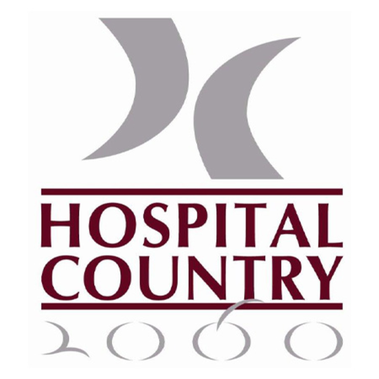 Hospital Country