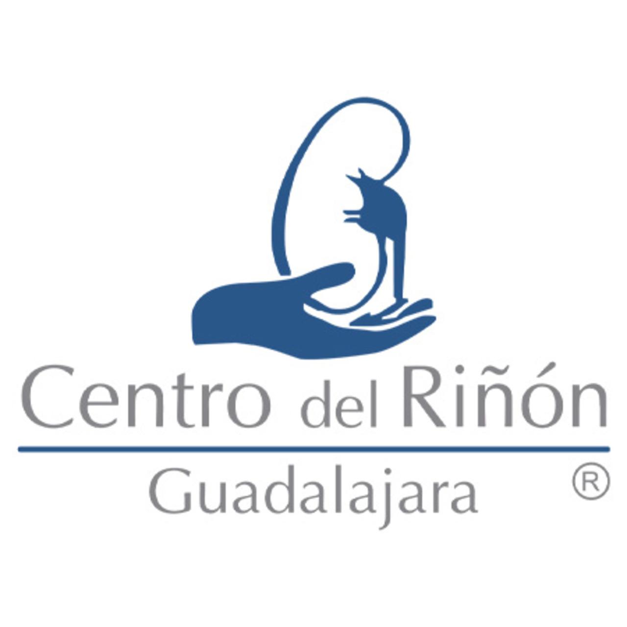 Centro del Riñón Guadajalara