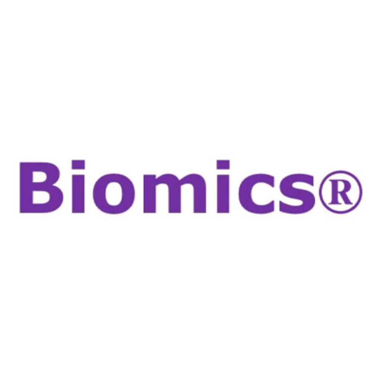 Biomics