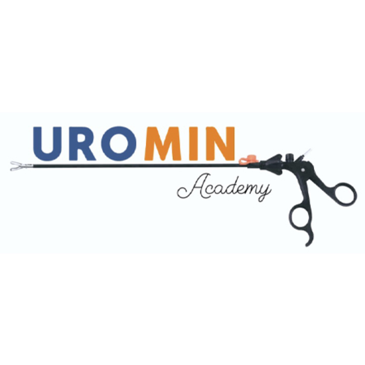 Uromin Academy