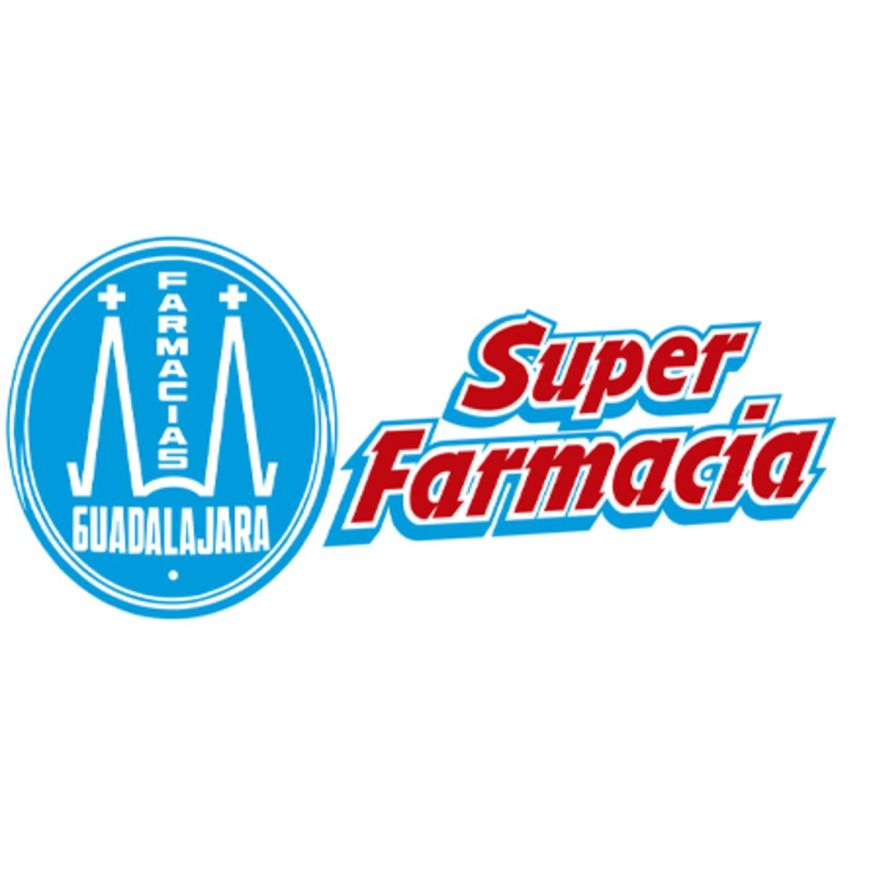 Super Farmacia