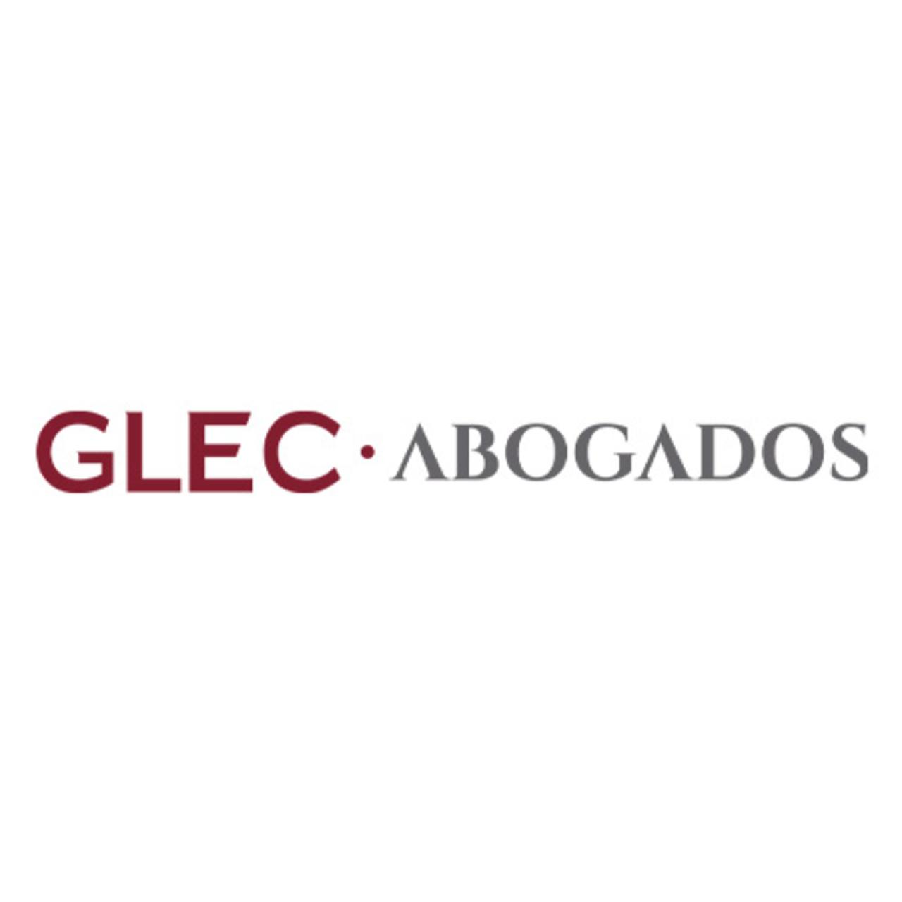 GLEC Abogados