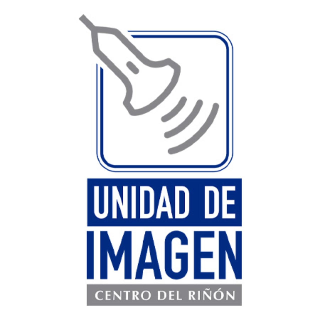 Unidad de Imagen Centro del Riñón