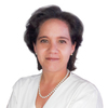 Dra. Cecilia Angúlo