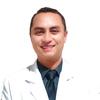 Dr. Edgar Emmanuel Díaz Arango