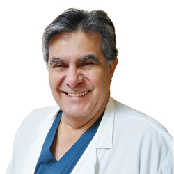 Dr. Estuardo Zapata Niederheitmann