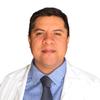 Dr. Jorge Pum Santiago