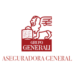 Aseguradora General