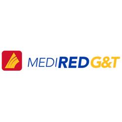 Medired G&T
