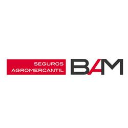 Seguros Agromercantil BAM