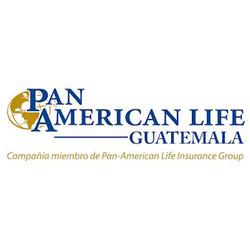Seguros Panamericana