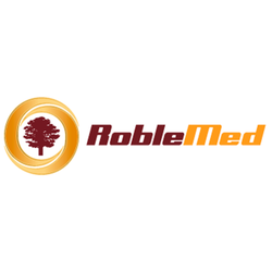 Roble Red