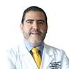 Dr. José René Arévalo Azmitia